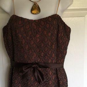 Dresses & Skirts - VINTAGE dress, from wardrobe @ studios, Hollywood